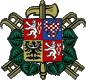 SDH Vidnava
