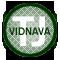 TJ Vidnava
