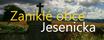 Zaniklé obce Jesenicka